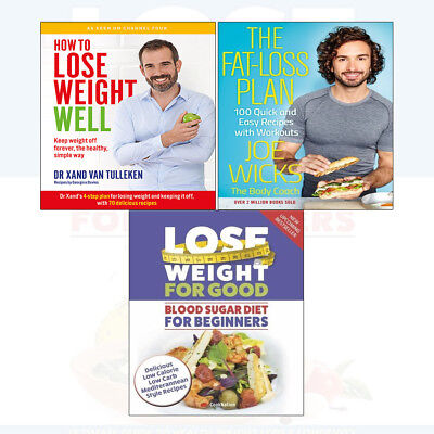 low fat high protein foods weight loss