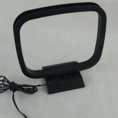 Sony Loop Antenna AM FM For Sony JBL Open Wire Terminal