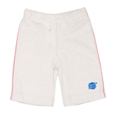 Splash About After Swim Towelling Shorts