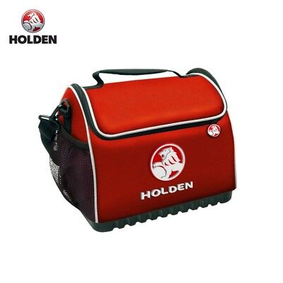 HOLDEN Hard Base Cooler Bag (Official Licensed)- SYD Stock