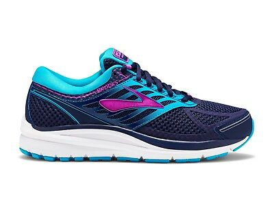 **SUPER SPECIAL** Brooks Addiction 13 Womens Running Shoe (D) (456)