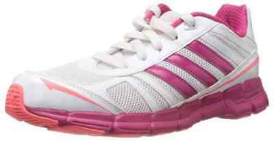 adidas Performance Adifast K, Running shoes unisex baby