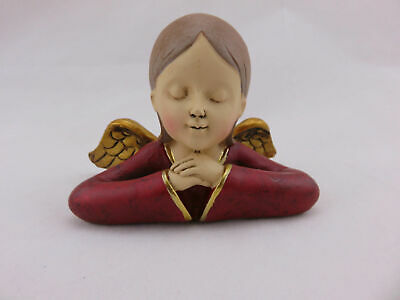 Praying Angel Figurine, Great Gift Idea!