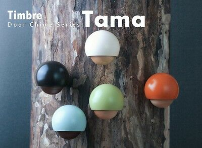 Tama Door Chime Timbre Door Chime Series Doorbell from Japan?NEW!