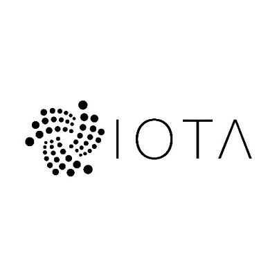 100 MIOTA (100,000,000 IOTA) Crypto Currency