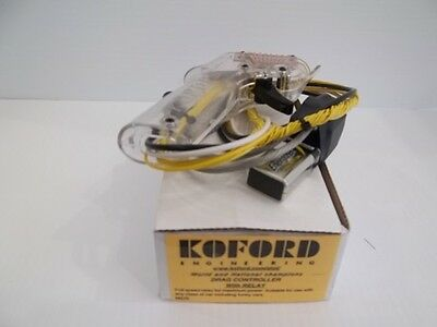 KOFORD DRAG CONTROLLER with Relay - $98 69   PicClick