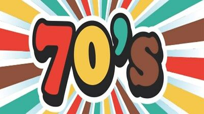 Best 1650 Music Songs from the 70's + Bonus Songs on 16gb USB Flash Drive.