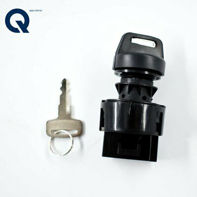 Ignition Key Switch ASSY  for Polaris Sportsman 850 4x4 2009-2014   E4