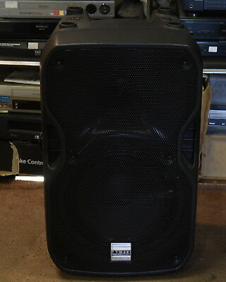 "ALTO Profesional Truesonic TS112A 800watt 12""2way Active DJ PA Speaker"