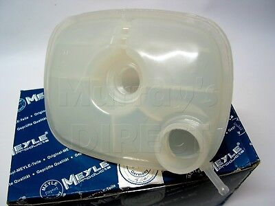 MEYLE Coolant Header Expansion Tank VW Mk1 Mk2 Golf 1.8 GTI 1.6 D/TD & Scirocco