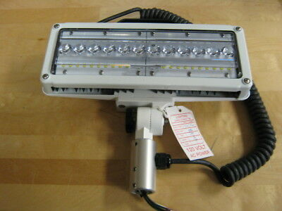 FRC Spectra LED Scene light model SPA530-K20-TW-A (100/120Vac)