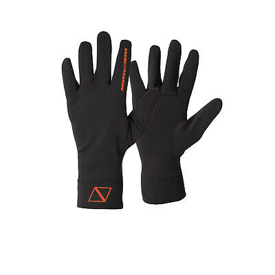 Gants En Polaire Hydrofuge Magic Marine Bipoly