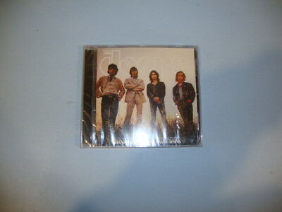 Waiting for the Sun [Bonus Tracks] [Remaster] by The Doors (CD, 2007, Elektra)