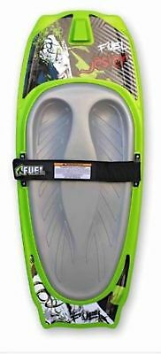 KNEEBOARD - FUEL JESTER with TOW HOOK -BRAND NEW