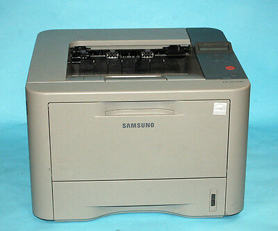 SAMSUNG ML-3312ND PRINTER WINDOWS 7 DRIVER