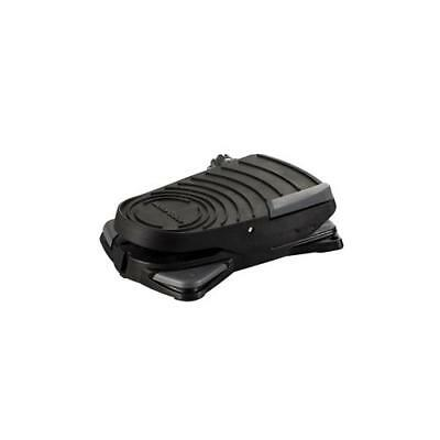Motorguide Wireless Foot Pedal F/Xi5 Models - 2.4Ghz