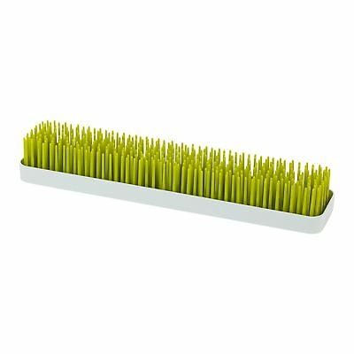 Boon PATCH Countertop Drying Rack Green 1 PACK