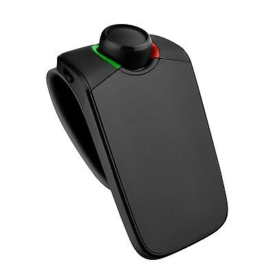 Parrot MiniKit Neo 2 HD Voice Controlled Bluetooth Kit (Black)