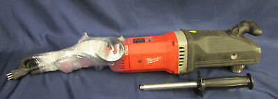 """Milwaukee 1680-20 1/2"""" Super Hawg Two-Speed Corded Right Angle Drill!"""