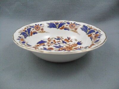 Booths Dovedale Serving Bowl