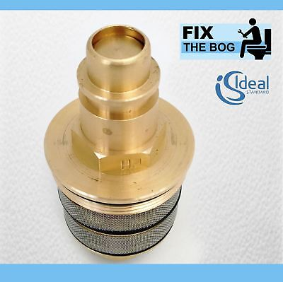 A963068NU Trevi Therm Ideal Standard Thermostatic Cartridge (Pre 1998)