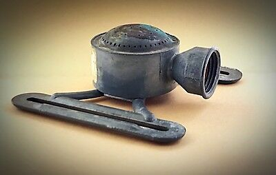 Vintage Lawn Sprinkler Green Company San Francisco USA Antique Irrigation