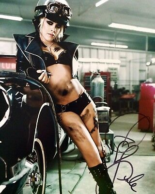 Pink P!nk Alecia Moore Autographed Signed 8x10 Photo Reprint