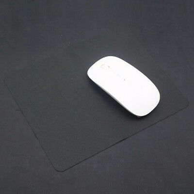 For PC Laptop Anti-Slip Computer Mousepad Mousemat Gaming Mice Mouse Pad US
