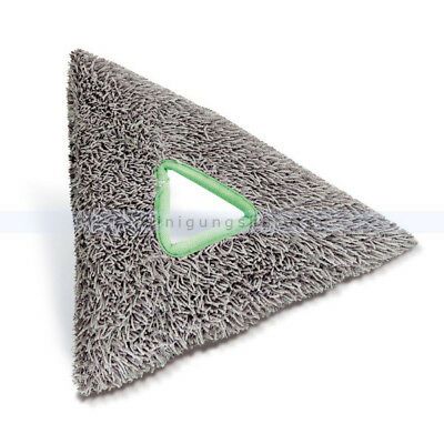 Fensterpad Unger Stingray Intensiv Reinigungs TriPad Polierpad Fensterreinigung