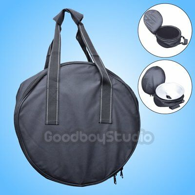 "Studio 70cm 28"" Portable Nylon Carry Bag Case for 70cm 28"" Studio Beauty Dish"