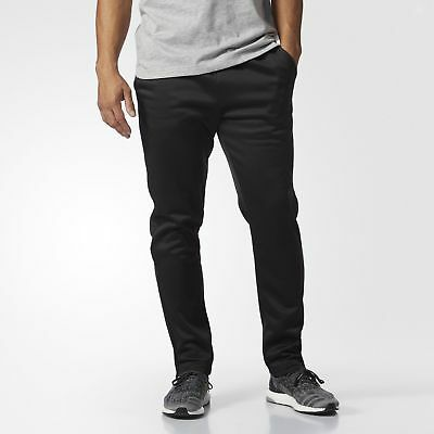 adidas Team Issue Tapered Pants Men's Black