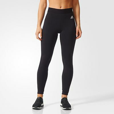 adidas Sport ID Tights Women's Black