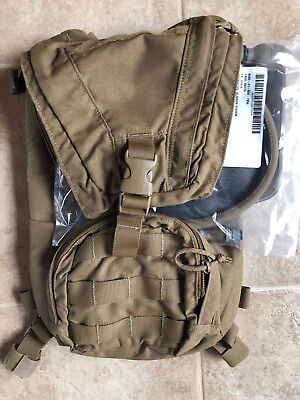 FILBE CamelBak Hydration Pack CARRIER System Eagle Industries US MARINE USMC