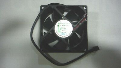 IDW-USA, FAN, G6-CB, MOTOR, INNER, IDW Part# DL11002205, 12 Volt DC, .11 AMP