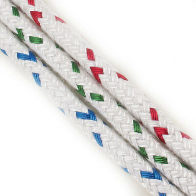 New England Ropes Sta Set X Fleck Colors (Sold in 10' Increments)