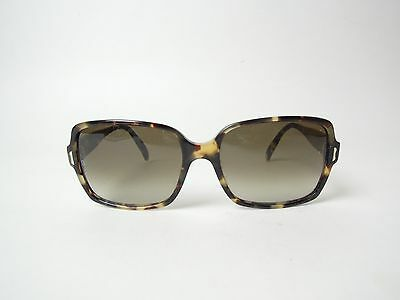 Authentic Giorgio Armani Ga 843/s Glasses Sunglasses Frame Ladies Eyeglasses