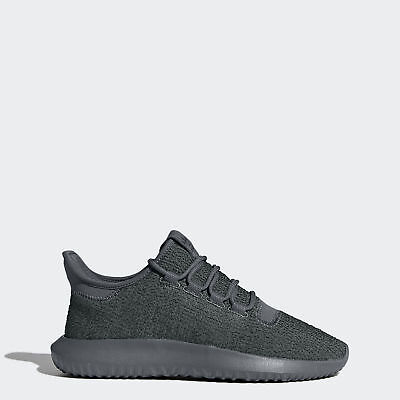 adidas Tubular Shadow Shoes Women's Grey