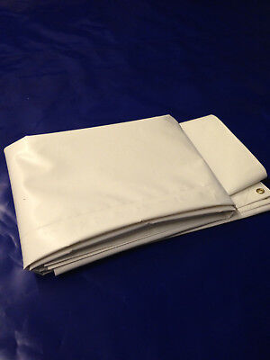 Heavy duty tarpaulin sheets.  TOP QUALITY GUARANTEED