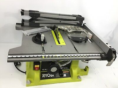 How to change the blade on a ryobi table saw gallery wiring table how to change a blade on a 10 inch ryobi table saw image how to change greentooth Image collections