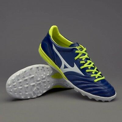 428787a2a076 1a2f0 f0e0b; get mizuno morelia neo kl as soccer cleats football shoes turf  us size 11.5 29901 a7cdc