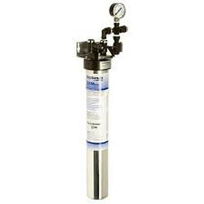 Scotsman SSM1-P Water Filter System Single Assembly System