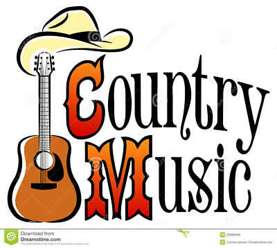 Best 1660 plus Today's Modern & Older Country Music Songs on a USB Flash Drive