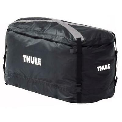 Thule 948 EasyBag Soft Luggage Storage Easy Bag ( Fits 949 EasyBase )