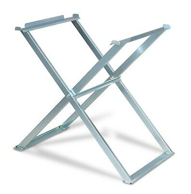 MK Diamond 168244 Folding Saw Stand without Casters for MK-101 (151991), MK-1...
