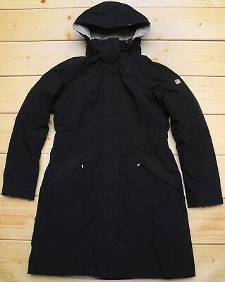 THE NORTH FACE SUZANNE HYVENT - TRICLIMATE 3-in-1 - WOMEN'S JACKET TRENCH - L