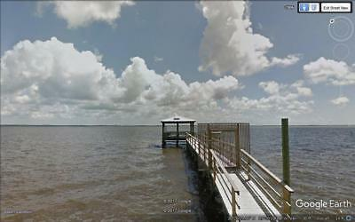 Land for Sale-7 Miles to Beach/Gulf