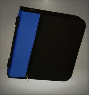Compucessory CD/DVD Wallet (CCS26337)