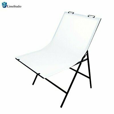 Photography Photo Studio Foldable Studio Lighting Photo Shooting Table