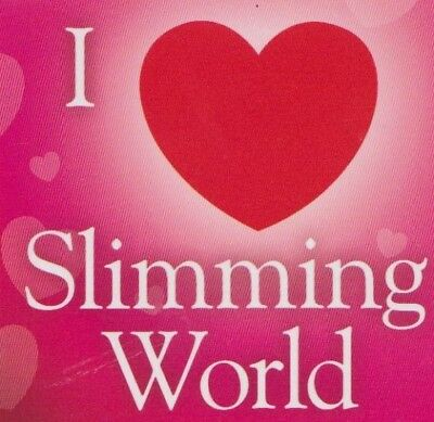 slimming world starter pack plus 450+ recipes weight loss tips and easy exercise