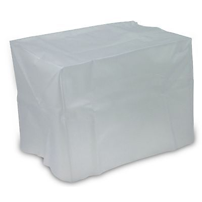 Cassida Dust Cover for Currency Counter (Dust Cover)